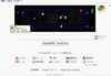 Google_game