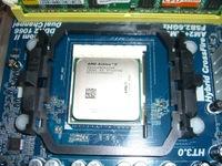 Cimg0848