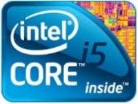 Core_i5