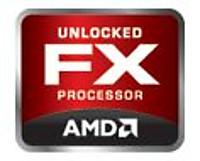 Amd_fx_series_logo
