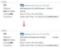 Fx4170_cpu_change