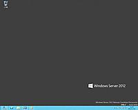 Desktop_2012
