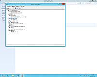 Device_comp_2012