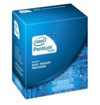 Pentium_box