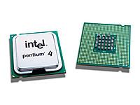 Pentium4_630