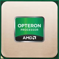 Opteron3280