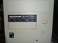 Cimg2927
