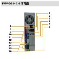 Fmvd5340_3