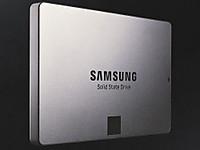 Samsung_ssd_840_evo_image