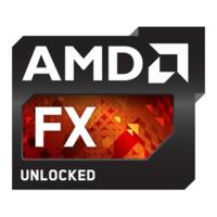 Amd_fx_9370_logo