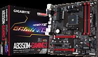 Gigabyte_ab350m_gaming_3