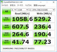 Samsung_76e250b_raid1