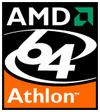Athlon64j